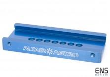 Altair Astro Vixen Style Blue Dovetail 154mm