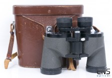Swift 8.5x44 Vintage MKII Audubon Extra Wide Field Binoculars
