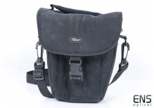 Lowepro Rezo TLZ 20 Camera/Lens Pouch 210x170x110mm
