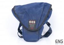 Camera Care Systems Camera/Lens Bag 250x250x70mm