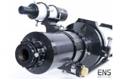"TMB APM 152mm 6"" F8 LZOS APO CNC Refractor Telescope"