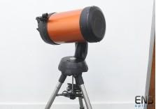 "Celestron Nexstar 8se 8"" Goto PC Controlled Telescope *READ*"