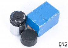 """Meade/Circle-T 4mm Orthoscopic Eyepiece 1.25"""" - Boxed"""