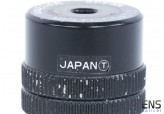 """Meade/Circle-T MA12mm Eyepiece - 1.25"""""""