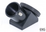 "Celestron 1.25"" 90° Rich Field Adapter Diagonal Prism - JAPAN"