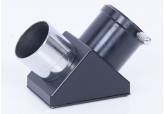 Skywatcher 90° Diagonal Prism - 1.25""