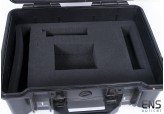 B&W Outdoor Cases Type 50 With Foam Insert