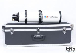 TMB APM 115mm F7 LZOS APO CNC Refractor Telescope 805mm FL