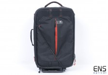 Kata Fly-By 76 Rolling Case