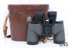 Swift 8.5x44 Vintage MKII Audubon Extra Wide Field Binoculars (2)