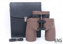 William Optics 10x50mm ED Astronomy Binoculars
