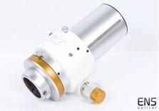 William Optics FLT-110 Focuser
