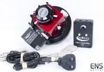 "Moonlite 2.5"" Focuser slip clutch V2 Mini Contoller - Altair 152mm Achro Flange"