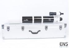Skywatcher 120ED Evostar DS-Pro APO Refractor