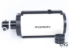 """Orion 8"""" F8 Ritchey Chretien RC Astrograph Telescope - £1300RRP"""
