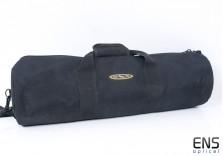 Star Sky Canvas Tripod Bag - 260x640x150mm