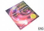 Structures in Space: Hidden Secrets of the Deep Sky - Astronomy Book