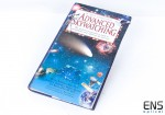A Guide To Advanced Skywatching - Astronomy Book