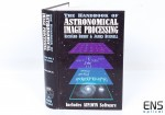 The Handbook of Astronomical Image Processing