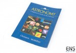 Astronomy: A Beginner's Guide to the Universe - Astronomy Beginner's Book