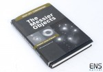 Deep-Sky Companions: The Messier Objects - Astronomy Book