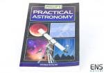 Philip's Practical Astronomy Book