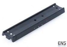Skywatcher 210mm Black Dovetail Plate