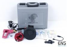 Astrel Instruments AST8300 Mono CCD Camera & New Astronomik Filters - £3000 RRP