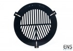Starwave 150-200mm Bahtinov Mask