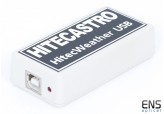HitecAstro Weather USB