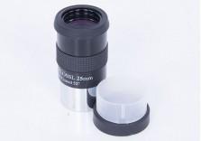 """Skywatcher 25mm Plossl Eyepiece 1.25"""""""