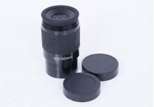 """Skywatcher 30mm OVL Aero ED SWA Eyepiece 2"""""""