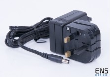 GME Switching AC/DC Power Adapter
