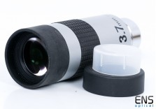 """Orion 3.7mm ED-2 Epic Eyepiece 1.25"""""""