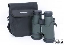 Bresser 8x56 Condor Roof-Prism Binoculars *read*
