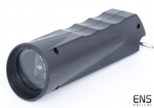 SkyWatcher Dual LED Astronomy Torch (2)