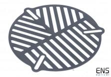 """Farpoint Bahtinov Mask for 5.5"""" to 8.5"""" Tube Diameter"""