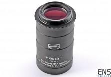Baader 1.8x Glasspath corrector for Refractor SCT New - Mark V Binocular Viewer
