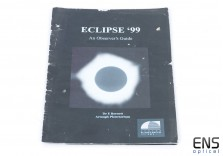 Eclipse 1999: An Oberver's Guide