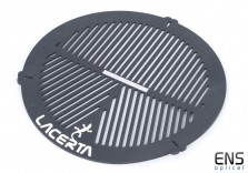 Lacerta 190mm Bahtinov Mask