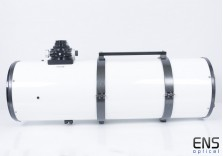 "Revelation 10"" f/4 M-LRN Optical Tube Assembly Telescope - £400RRP"