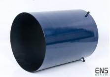 "Meade 8"" LX200 LX90 Blue dew Sheild"