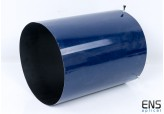 "Meade 10"" LX200 LX90 Blue dew Sheild"