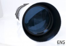 Phenix 100mm F8ish Achromatic Refractor