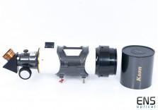 Kson 80mm F5 Light weight Grab N Go Guide Scope ETC