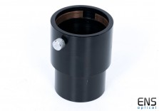 "2"" 50mm Extention Tube - Compression Ring"