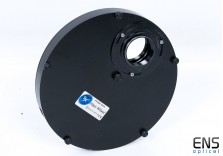 """Starlight Xpress 5 Position 2"""" Electric Filter Wheel"""