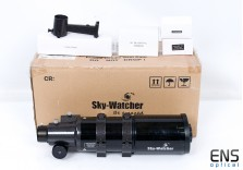 Skywatcher ST80 - Perfect Grab N Go or Guide Scope