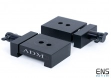 ADM Vixen Dovetail Plate Adapter - VDPA