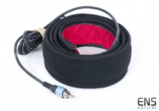 """Dew-Not Dew Band Heater 11"""""""